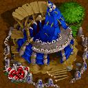 Goblin Stronghold
